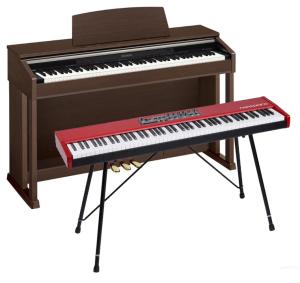 Цифровое-пианино-или-синтезатор