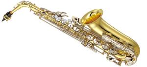 articles_saksofon_alt