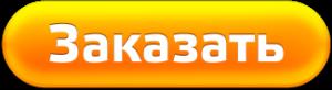 knopka-zakazat-zheltaya